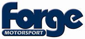 forgemotorsport logo